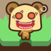 Tinker Bear - Black Magic Edition