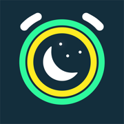 Sleepzy - 睡眠周期跟踪器