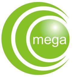 MegaMobile