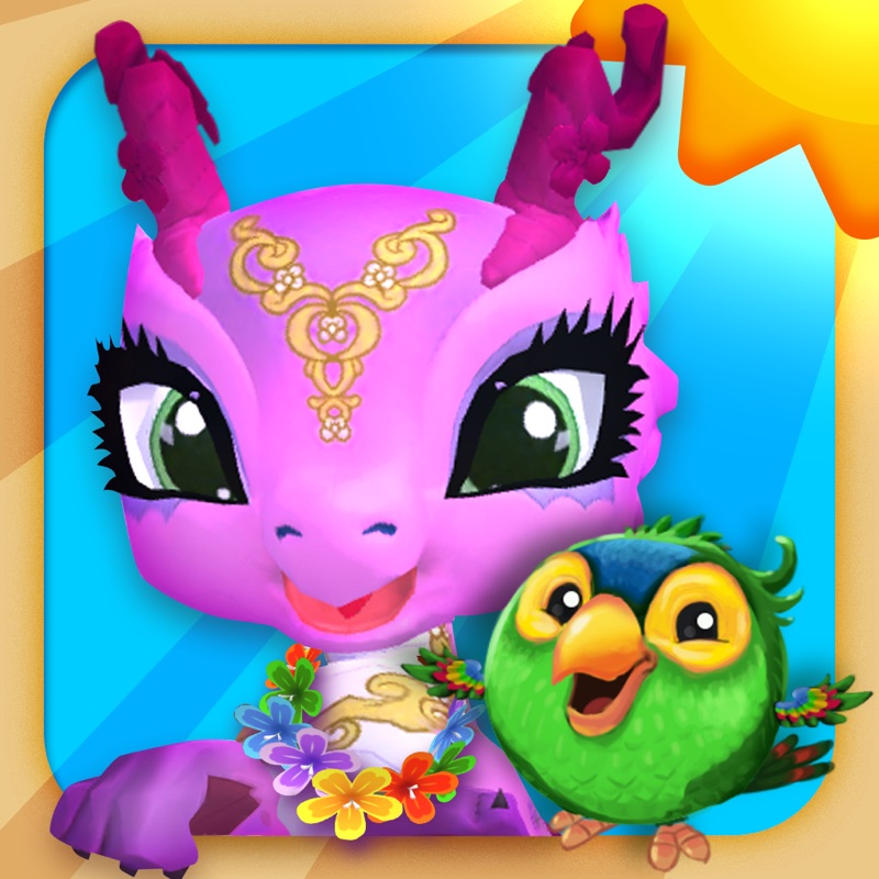 Baby Dragons: Ever After High??? Hack Tool