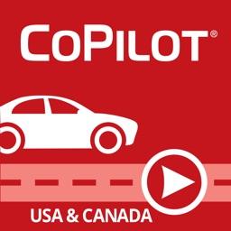 CoPilot USA & Canada