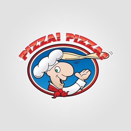 Pizza Pizza Yonkers NY