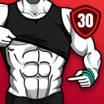 Hack Six Pack in 30 Days - 6 Pack