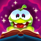 Cut the Rope: Magiс icon