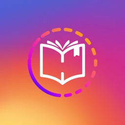 StoryBook Viewer For Instagram