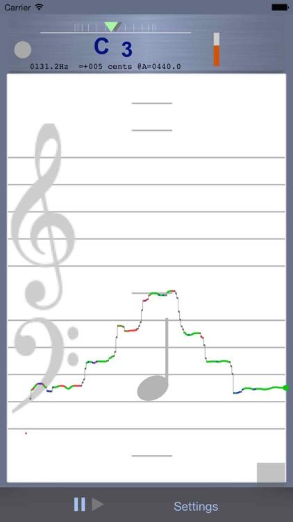 Sing-inTuna