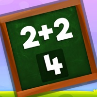 Codes for Rush! Rule of Math : Quick Run Hack