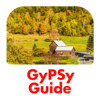 Vermont RT100 GyPSy Guide