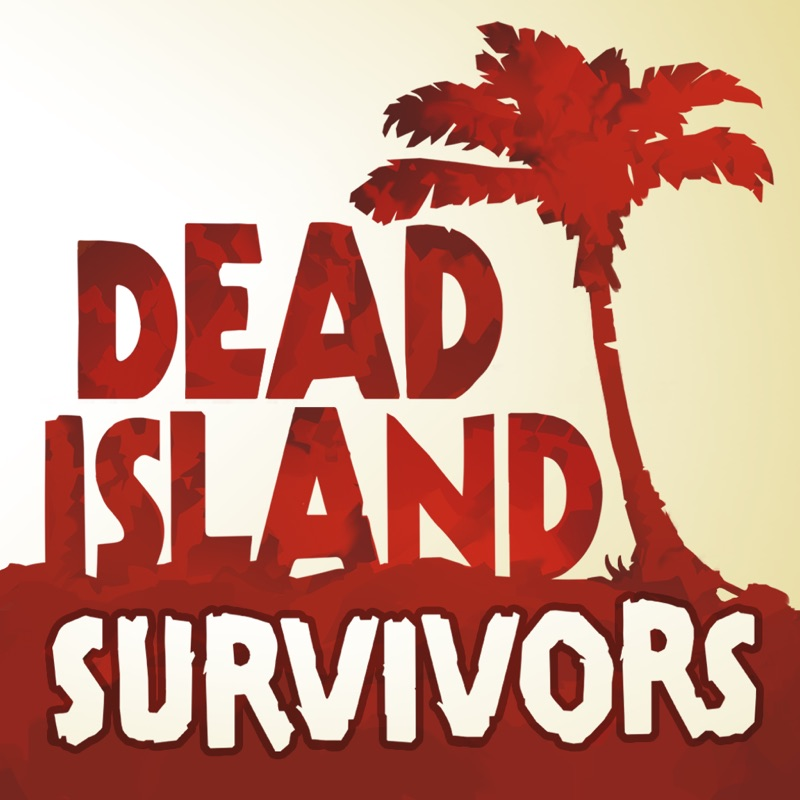 Dead Island: Survivors Hack Tool