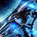 银河风暴-星际联盟大战征服宇宙