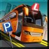 3D巴士驾驶学校游戏专业版