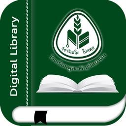 PWSCHOOL Digital Library