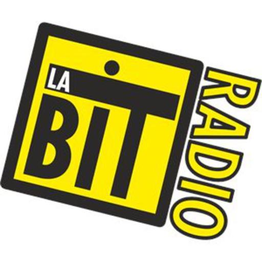 La Bit Radio