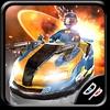 Bumper Car Destruction - iPhoneアプリ
