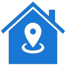My Home Search 3