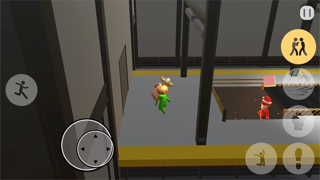 gang beasts full version free download