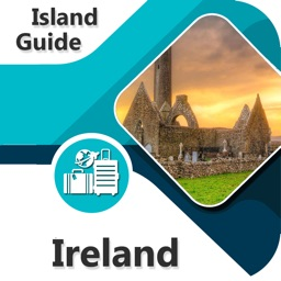 Ireland Travel - Guide