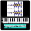 samplerSequencer - iPhoneアプリ