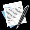 RTF Write - Mach Software Design