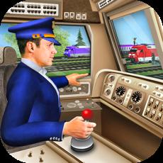 Activities of City Train Simulator 2018