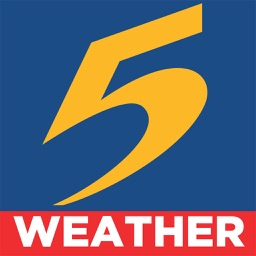 WMC5 First Alert Weather