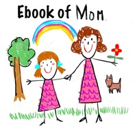 Ebook Mom