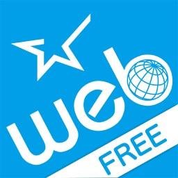 Star WebPRNT Browser (Free)
