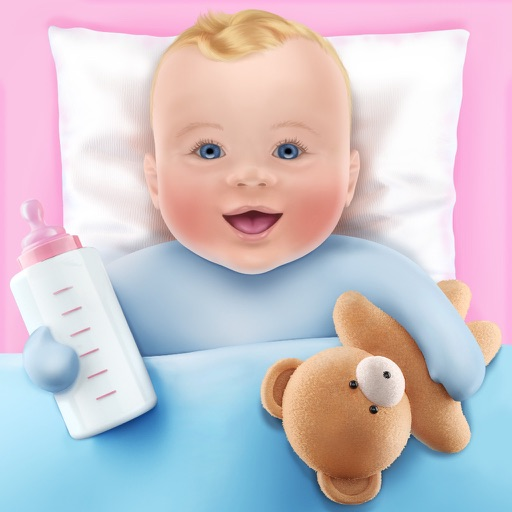 Awesome Baby Tracker Premium