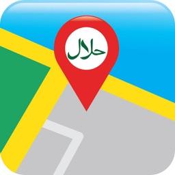 Halal LookApp