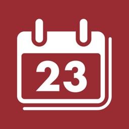 Countdown+++