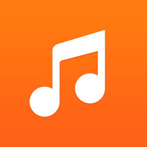 Music Apps - Unlimited Music Music app