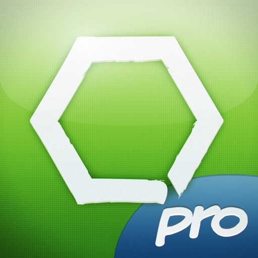 Mathagon Pro
