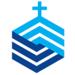 하남성안교회