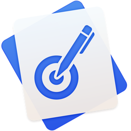 Ícone do app iArt for MS Word - Templates