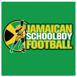 Schoolboy Football
