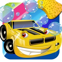 Codes for Little Car Wash Spa Hack