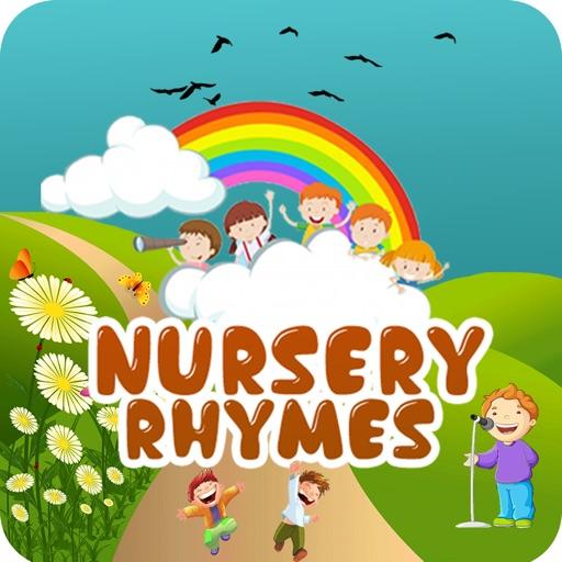 Kids Nursery Rhymes Songs