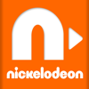 Nickelodeon Play: Televisie