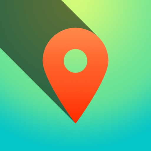 I am lost - GeoGuessr