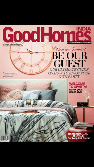 GoodHomes on the App Store