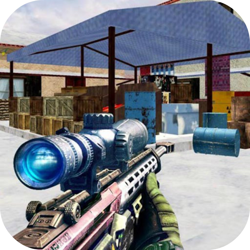 Army Soldier Mission hack