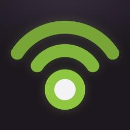 Podbean Podcast App, Podcast Player