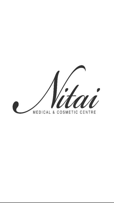 点击获取Nitai Clinic