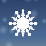 Snowflake Customizer