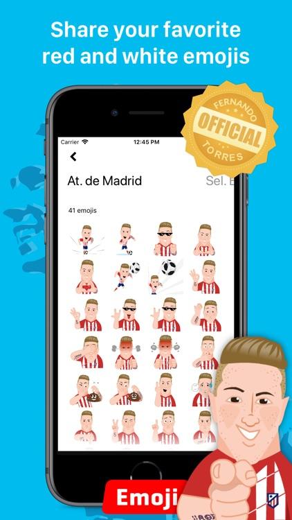 Stickers for WhatsApp. screenshot-4