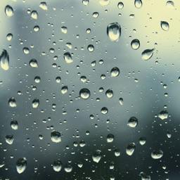 Relax Rain, Sleep Sounds ,Anim