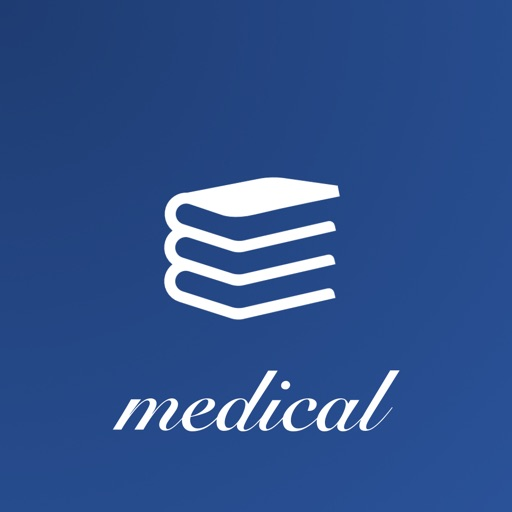 Medical Roots Dictionary