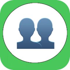Web Messenger for WhatsApp