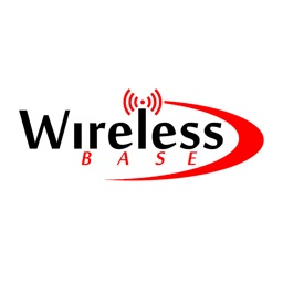 Wireless Base