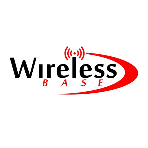 Wireless Base
